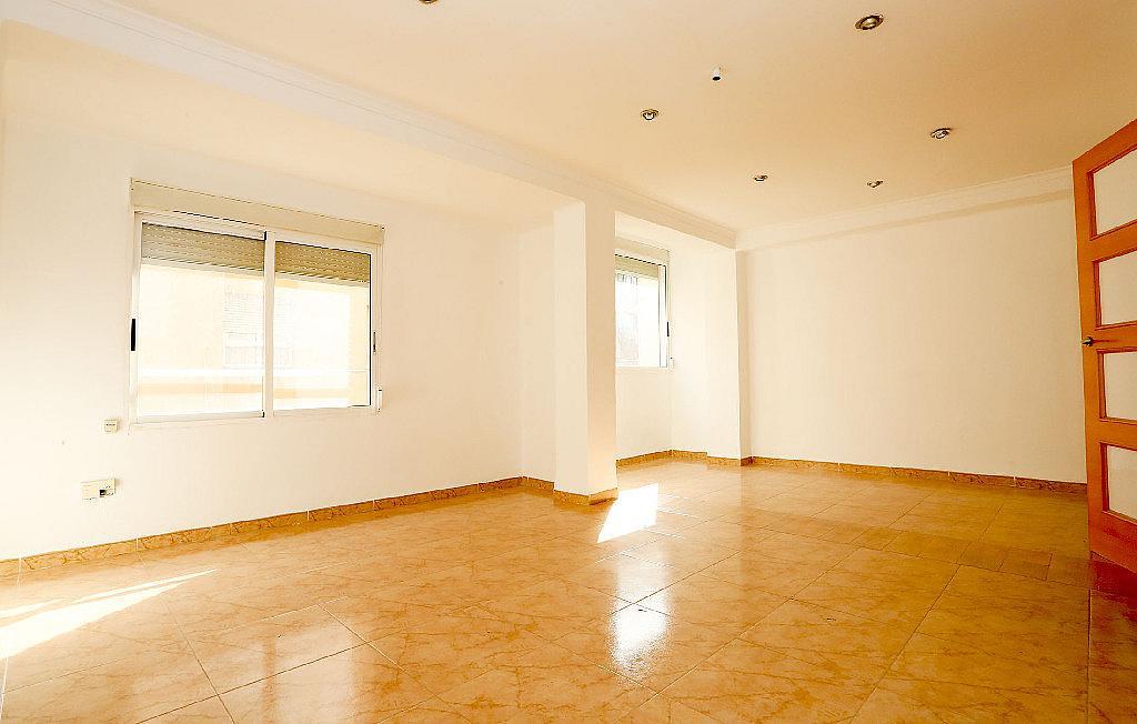 Piso en alquiler en calle Ocho de Marzo, Alfafar - 328511669