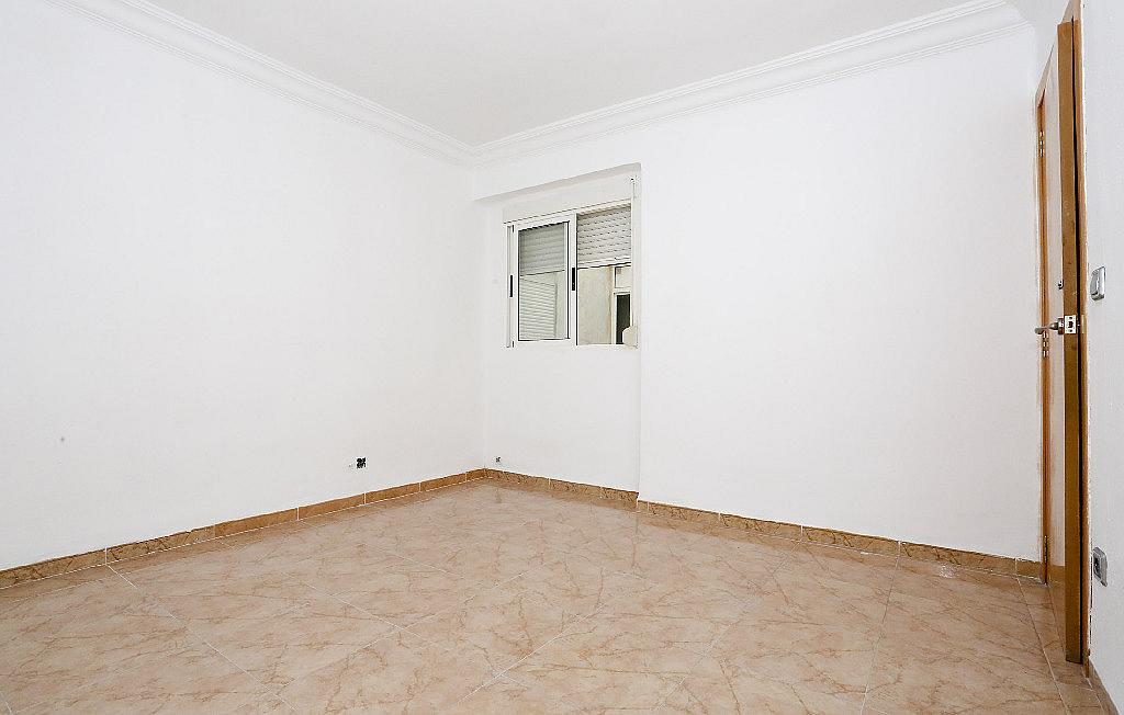Piso en alquiler en calle Ocho de Marzo, Alfafar - 328511676
