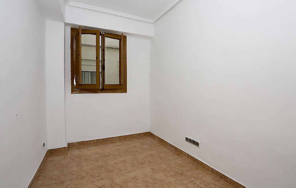 Piso en alquiler en calle Ocho de Marzo, Alfafar - 328511677