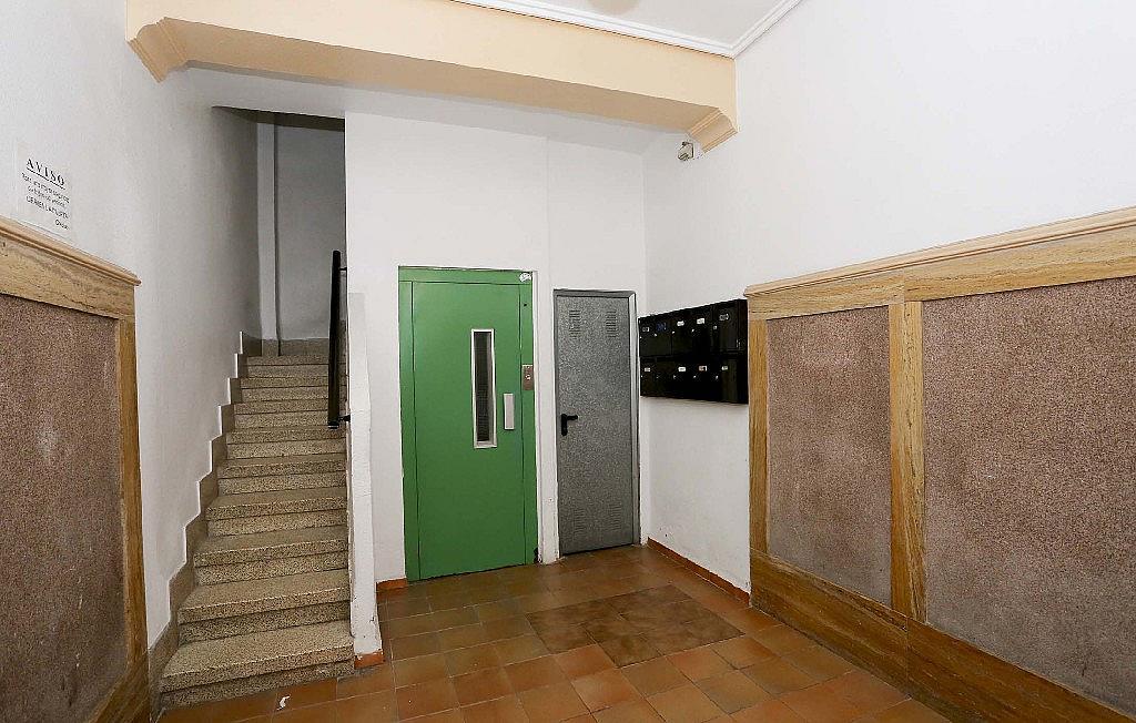Piso en alquiler en calle Ocho de Marzo, Alfafar - 328511681