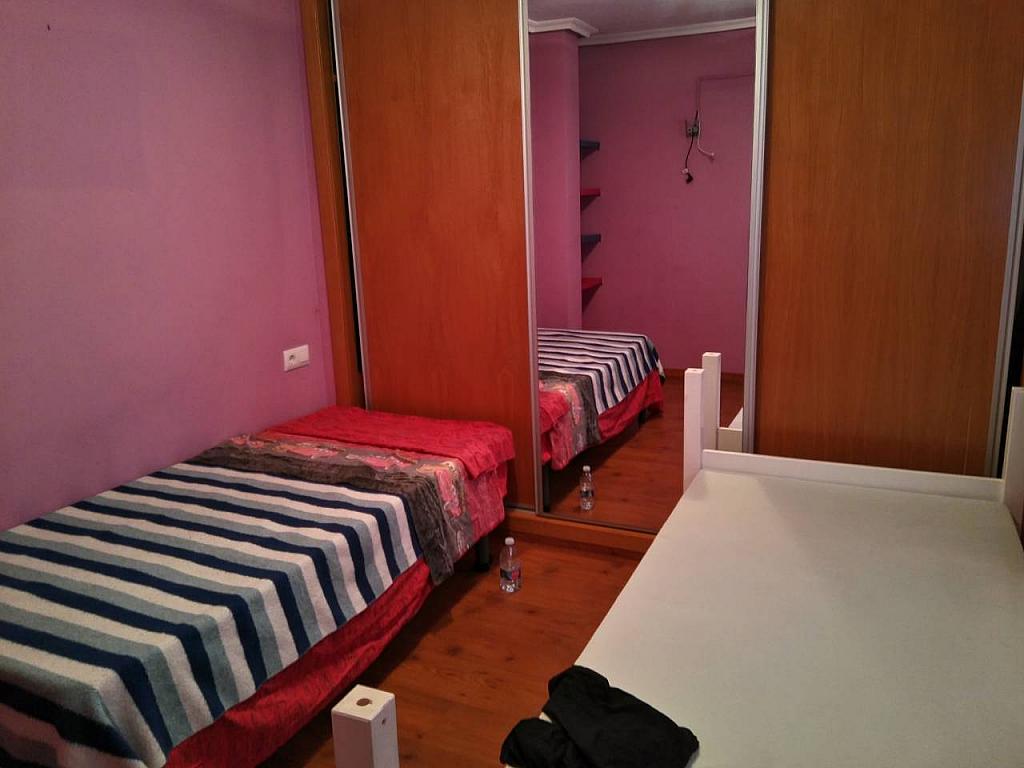 Casa en alquiler en calle Ocho de Marzo, Barrio de las Barrancas en Catarroja - 330138482