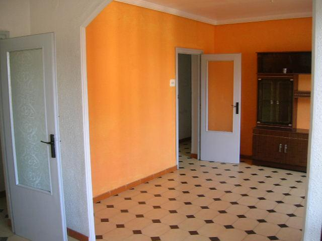 Piso en alquiler en calle Ocho de Marzo, El Barrio Orba-Parque Alcosa en Alfafar - 108633170