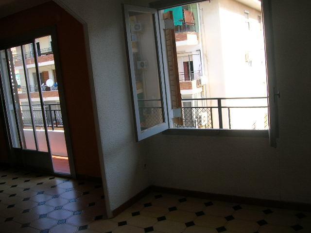 Piso en alquiler en calle Ocho de Marzo, El Barrio Orba-Parque Alcosa en Alfafar - 108633171
