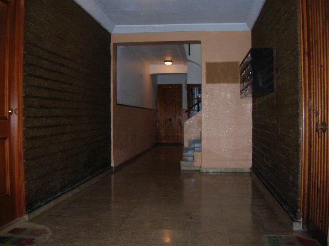 Piso en alquiler en calle Ocho de Marzo, El Barrio Orba-Parque Alcosa en Alfafar - 108633177