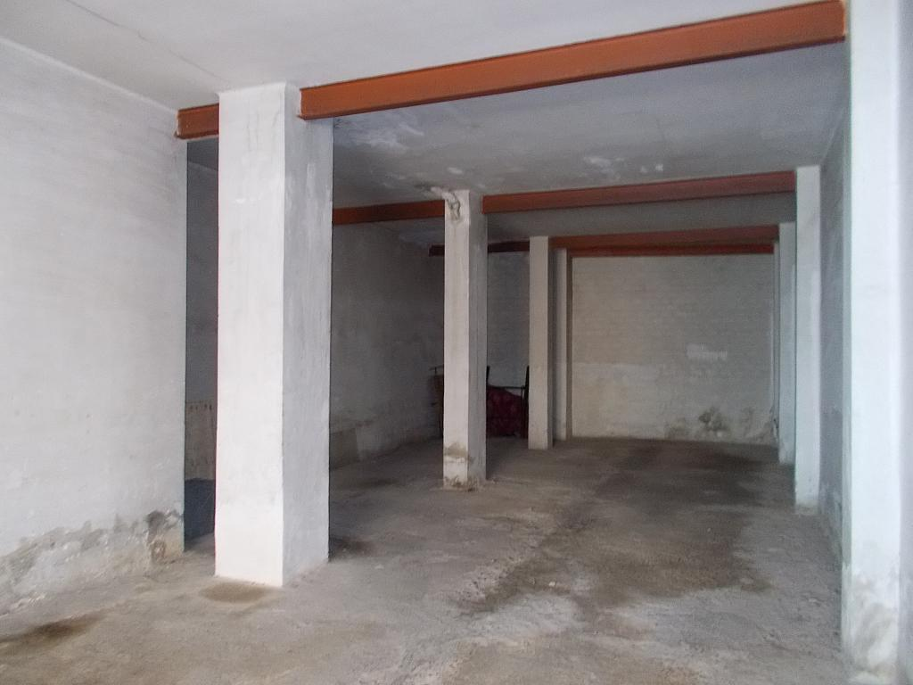 Local en alquiler en calle Magallanes, Alfafar - 219896376