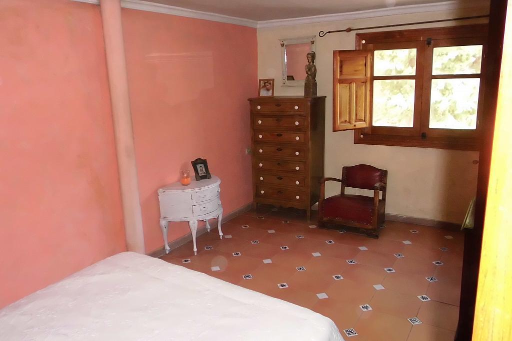 Casa rural en alquiler de temporada en calle Mayor, Camarena de la Sierra - 229086593