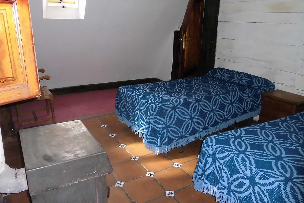 Casa rural en alquiler de temporada en calle Mayor, Camarena de la Sierra - 229086598
