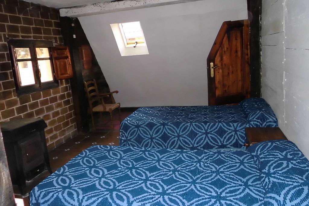 Casa rural en alquiler de temporada en calle Mayor, Camarena de la Sierra - 229086622