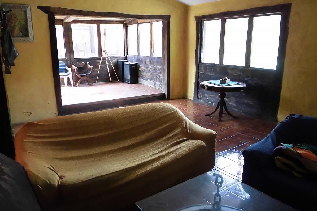 Casa rural en alquiler de temporada en calle Mayor, Camarena de la Sierra - 229086638