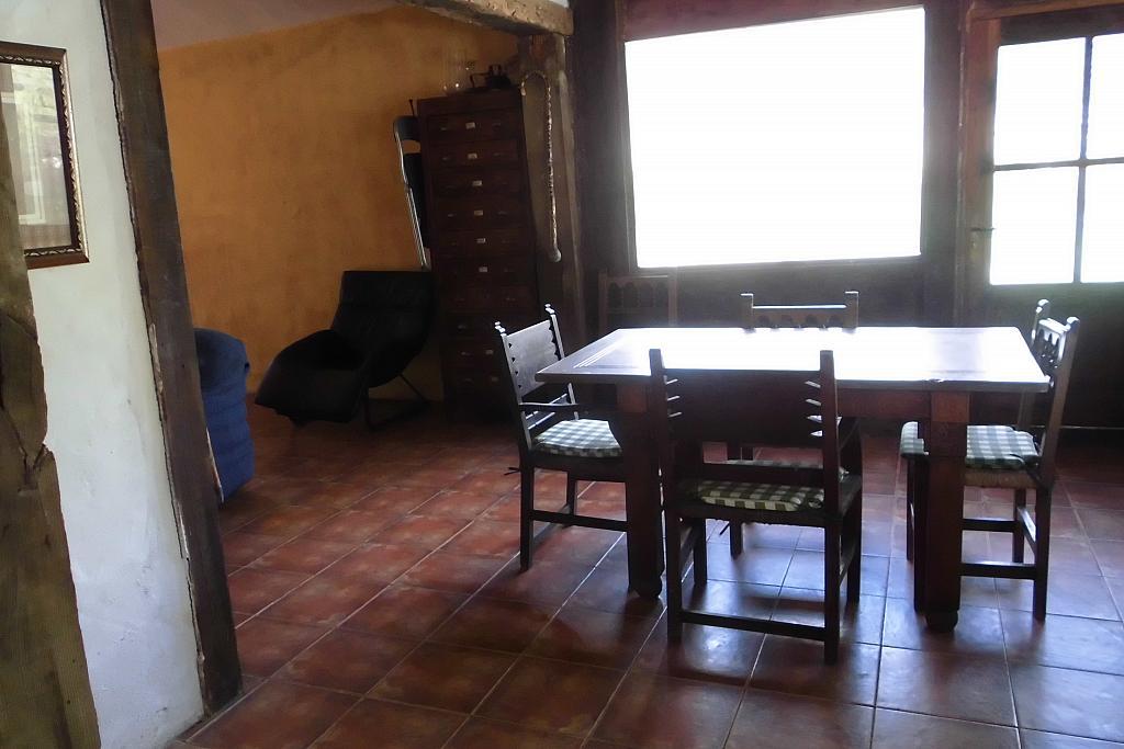 Casa rural en alquiler de temporada en calle Mayor, Camarena de la Sierra - 229086668