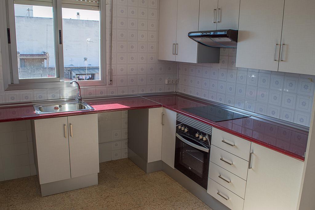Piso en alquiler en calle Divendres, Massanassa - 240058900