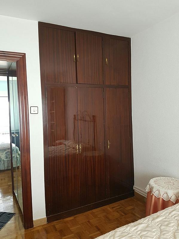 Piso en alquiler en calle Alvarez Lorenzana, Buenavista-El Cristo en Oviedo - 293610272