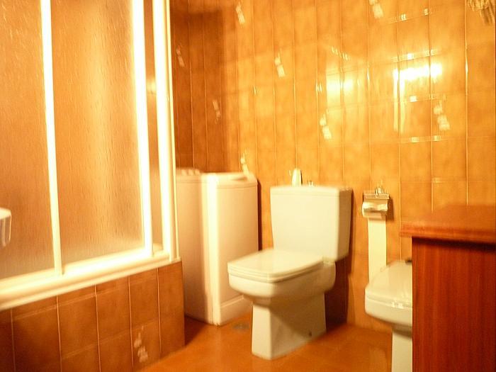 Apartamento en alquiler en calle Melquiades Alvarez, Centro en Oviedo - 297988808