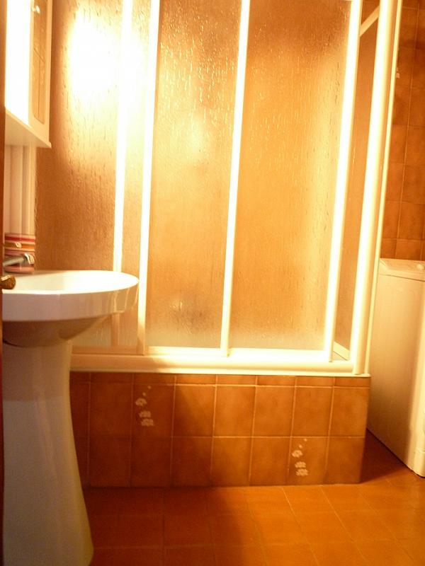 Apartamento en alquiler en calle Melquiades Alvarez, Centro en Oviedo - 297988815