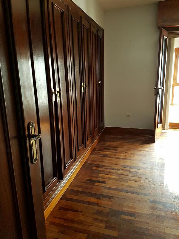 Oficina en alquiler en calle Gonzalez del Valle, Centro en Oviedo - 299245816