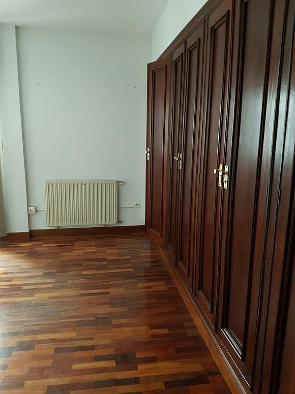 Oficina en alquiler en calle Gonzalez del Valle, Centro en Oviedo - 299245829