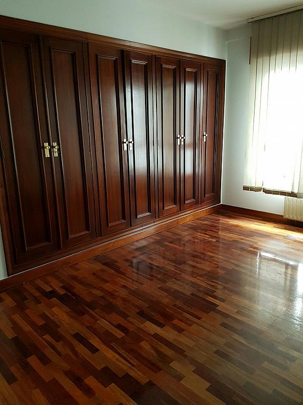 Oficina en alquiler en calle Gonzalez del Valle, Centro en Oviedo - 299245831