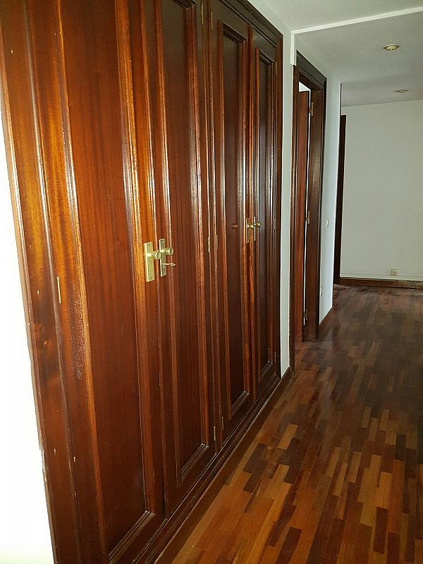 Oficina en alquiler en calle Gonzalez del Valle, Centro en Oviedo - 299245838