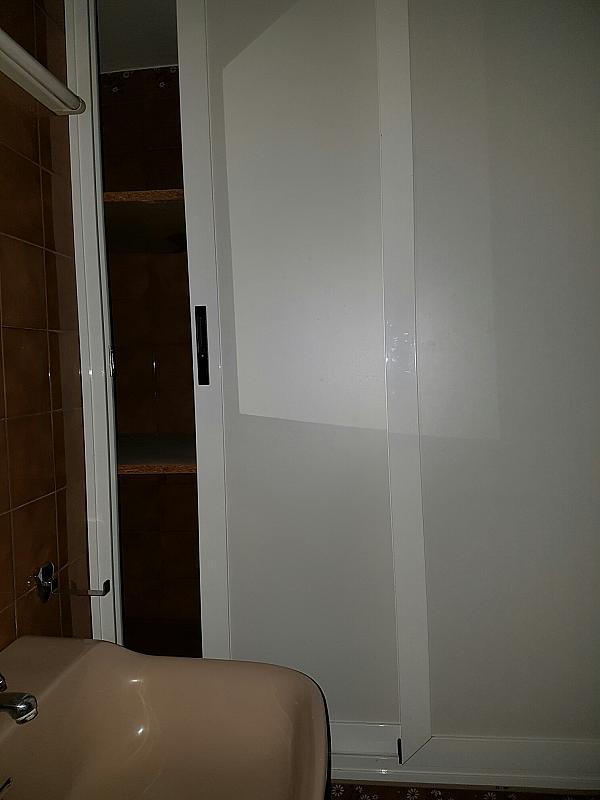 Oficina en alquiler en calle Gonzalez del Valle, Centro en Oviedo - 299245842