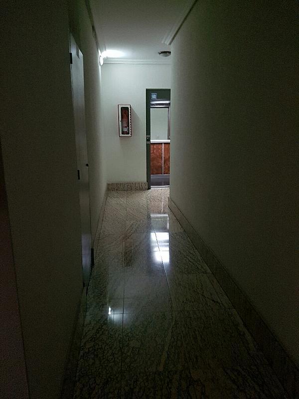 Piso en alquiler en calle Argañosa, La Argañosa en Oviedo - 317596051