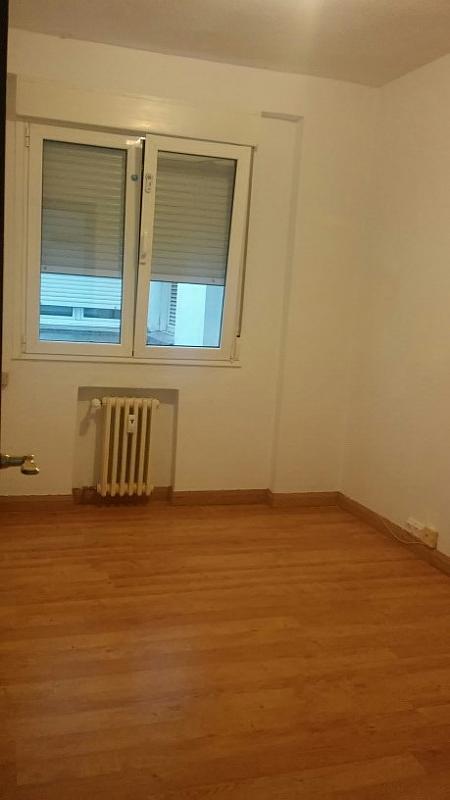 Piso en alquiler en calle Arguelles, Zona Teatro Campoamor en Oviedo - 322543157