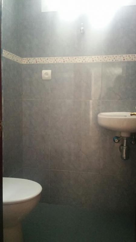 Piso en alquiler en calle Arguelles, Zona Teatro Campoamor en Oviedo - 322543163