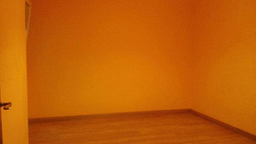 Piso en alquiler en calle Arguelles, Zona Teatro Campoamor en Oviedo - 322543171
