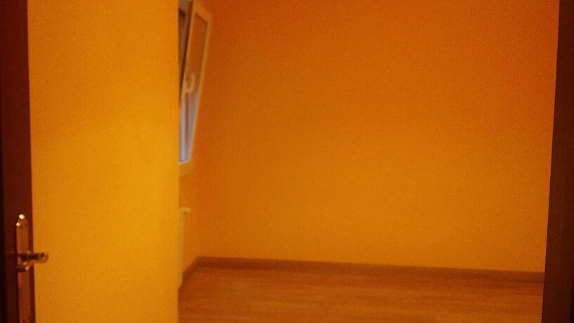 Piso en alquiler en calle Arguelles, Zona Teatro Campoamor en Oviedo - 322543174