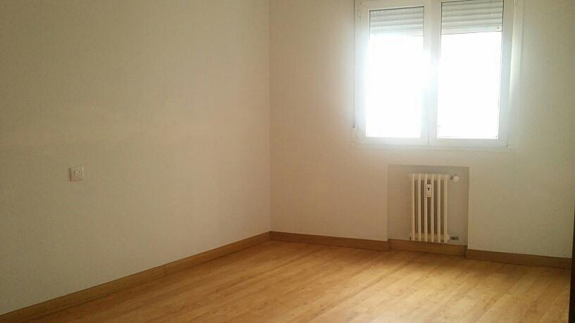 Piso en alquiler en calle Arguelles, Zona Teatro Campoamor en Oviedo - 322543180