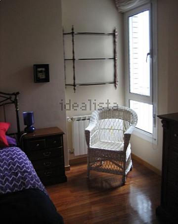 Piso en alquiler en calle Carreño Miranda, La Ería-Masip en Oviedo - 326244598