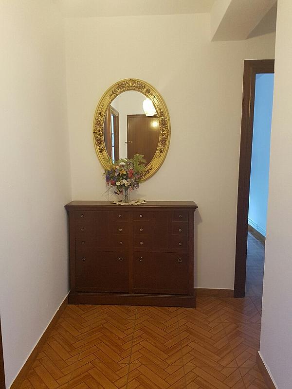 Piso en alquiler en calle Jose Echegaray, La Argañosa en Oviedo - 329108979