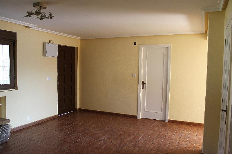 Chalet en alquiler en calle Las Mazas, San Claudio - 329576838