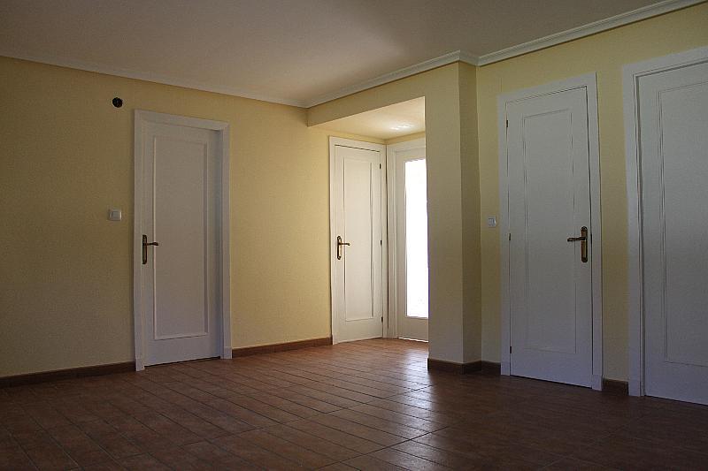 Chalet en alquiler en calle Las Mazas, San Claudio - 329576841