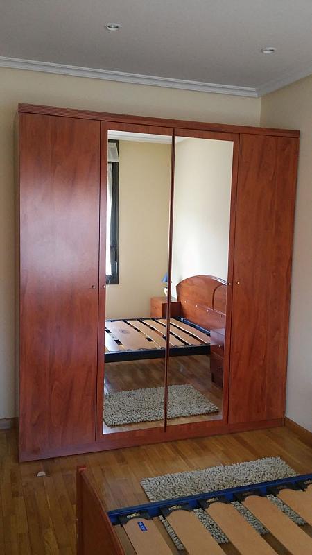 Apartamento en alquiler en calle Eria del Hospital, Pola de Siero - 349735188