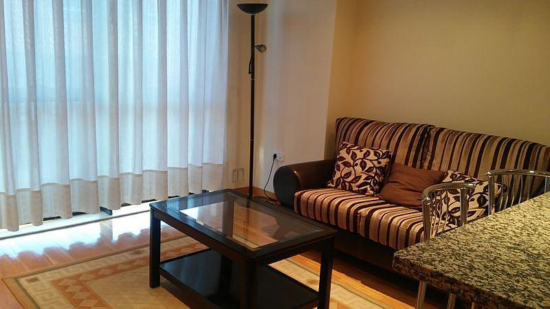 Apartamento en alquiler en calle Eria del Hospital, Pola de Siero - 349735191