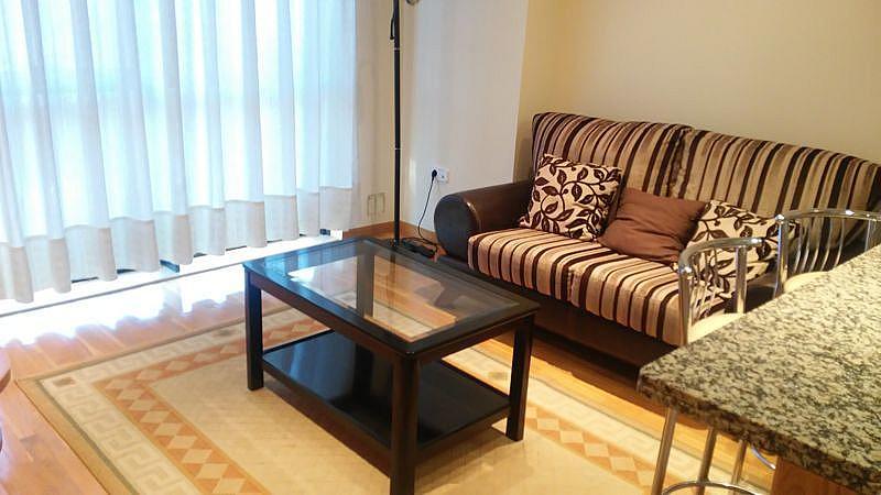 Apartamento en alquiler en calle Eria del Hospital, Pola de Siero - 349735193