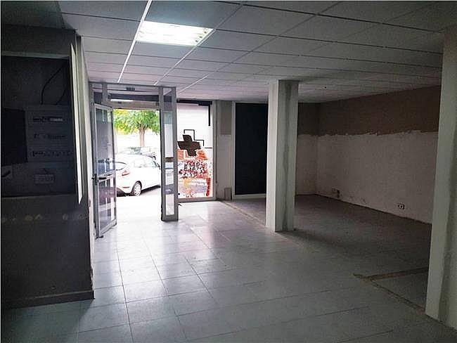 Local comercial en alquiler en El Pla en Martorell - 332640989