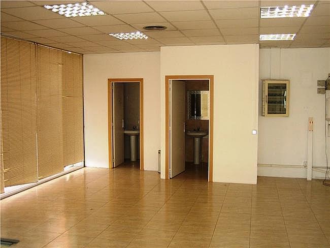Local comercial en alquiler en El Pla en Martorell - 365188537