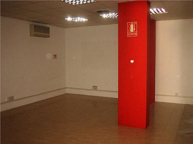 Local comercial en alquiler en El Pla en Martorell - 365188546