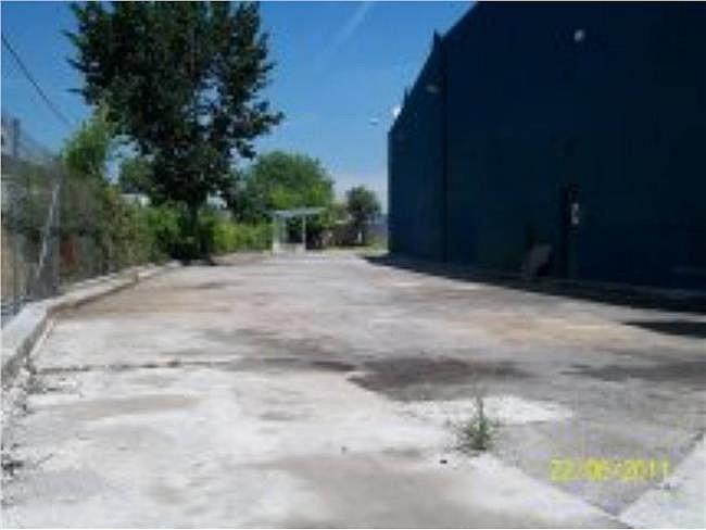 Nave industrial en alquiler en Sant Andreu de la Barca - 326947449