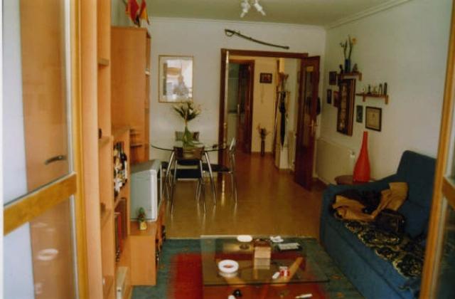 Bajo en alquiler en Noja - 14031570