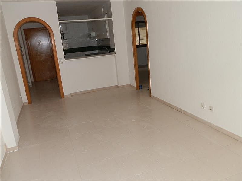 Piso en alquiler en Centro en Torredembarra - 248051227