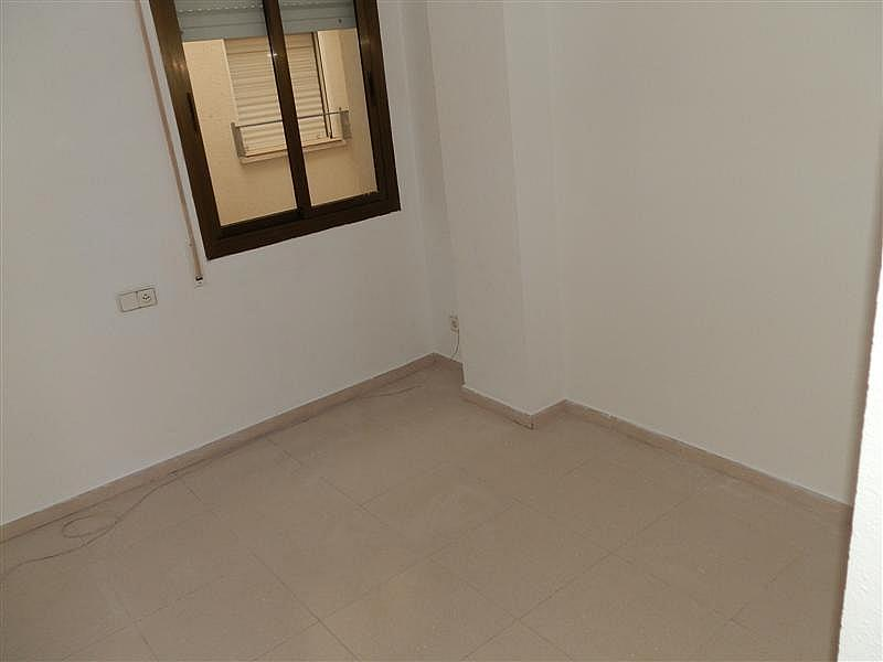 Piso en alquiler en Centro en Torredembarra - 248051232