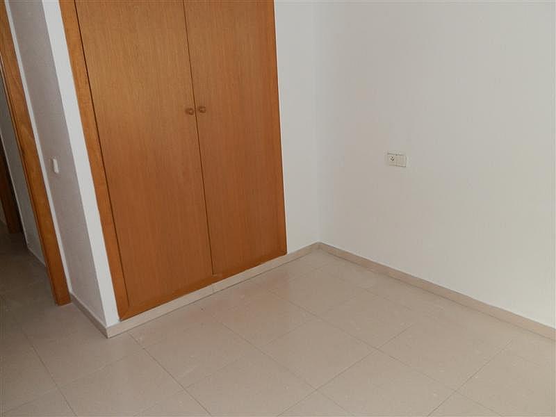 Piso en alquiler en Centro en Torredembarra - 248051235