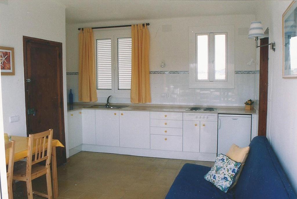 Apartamento en venta en Port romà en Creixell - 268711514