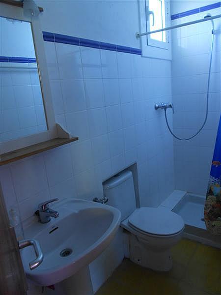 Apartamento en venta en Port romà en Creixell - 268711636