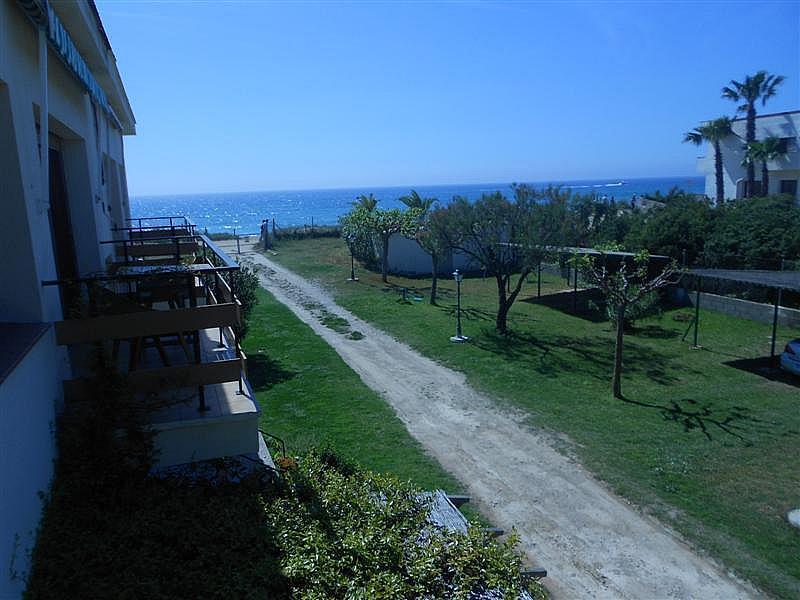 Apartamento en venta en Port romà en Creixell - 268711640