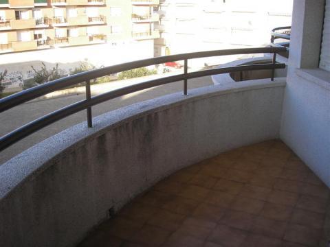 Piso en alquiler en Centro en Torredembarra - 30989367