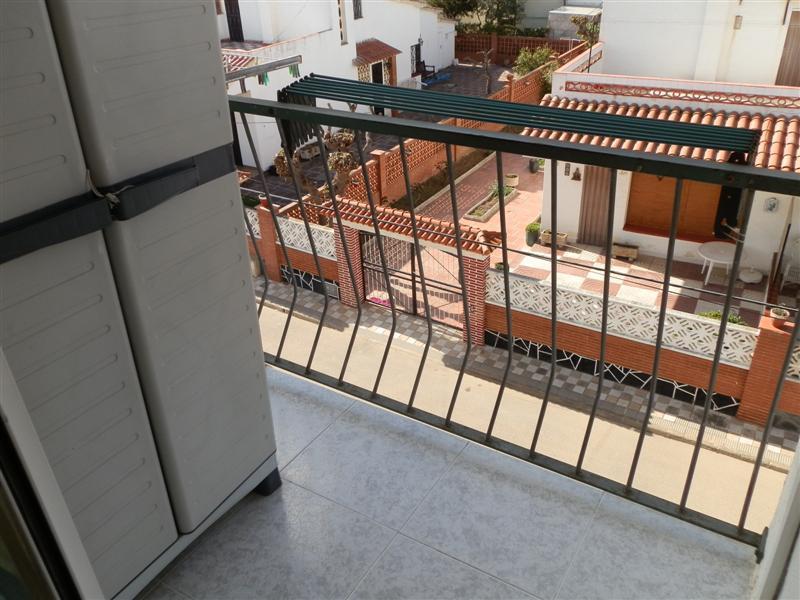 Piso en alquiler en Clarà en Torredembarra - 64707396