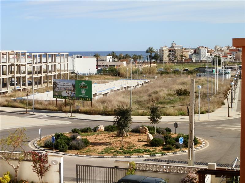 Piso en alquiler en Clarà en Torredembarra - 64707424